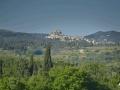 Le-Barrou-Vaucluse