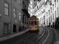 Lisbonne-tramway28-1