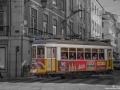Lisbonne-tramway_1