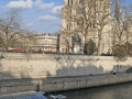 Paris_cathedrale2
