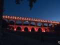 Pont-du-Gard-nuit1